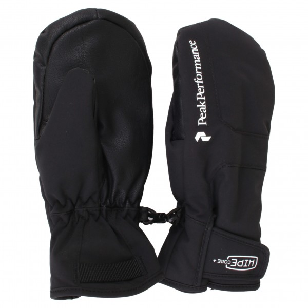 Peak Performance - Kid's Chute Mitten - Gloves
