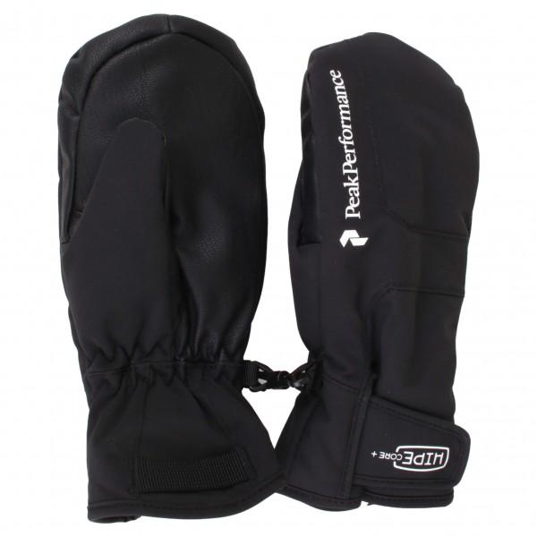 Peak Performance - Kid's Chute Mitten - Handschuhe
