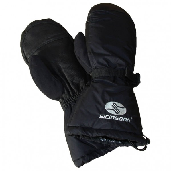 Sir Joseph - 8000 Down Mitts - Handschoenen