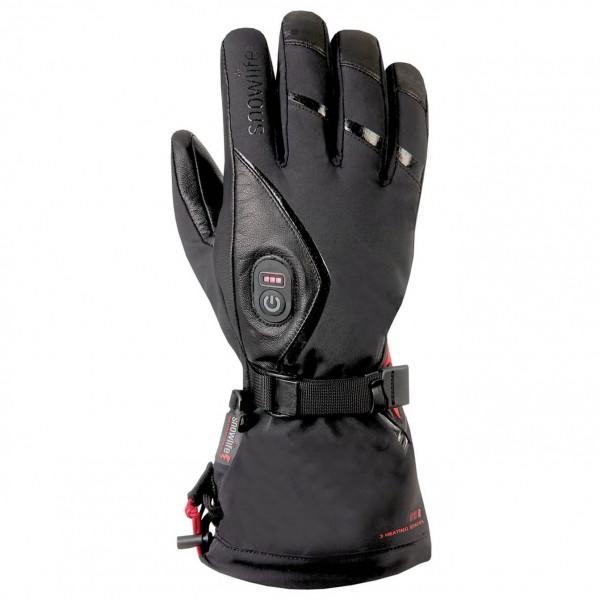 Snowlife - Women's Heat GTX Glove - Käsineet