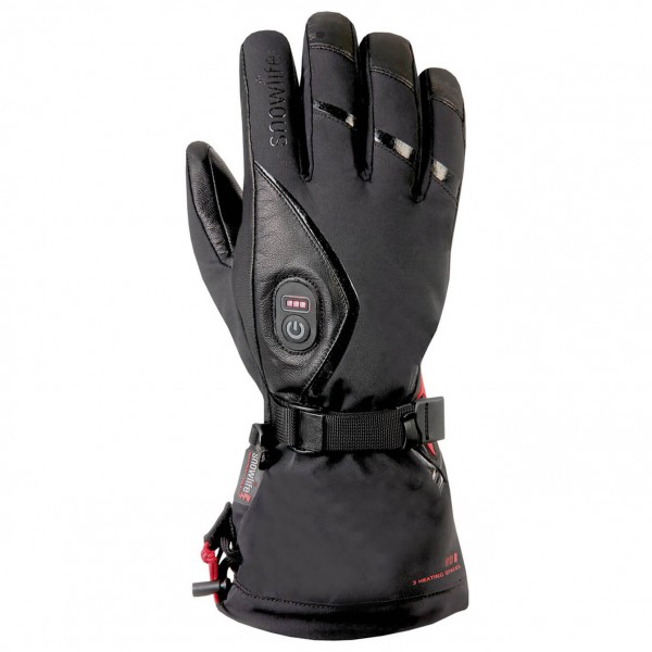 Snowlife - Heat GTX Glove - Handschuhe
