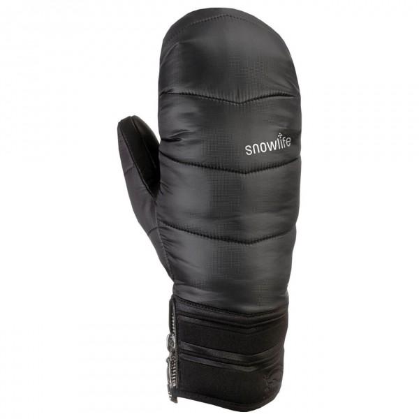 Snowlife - Women's Down Mitten - Gloves