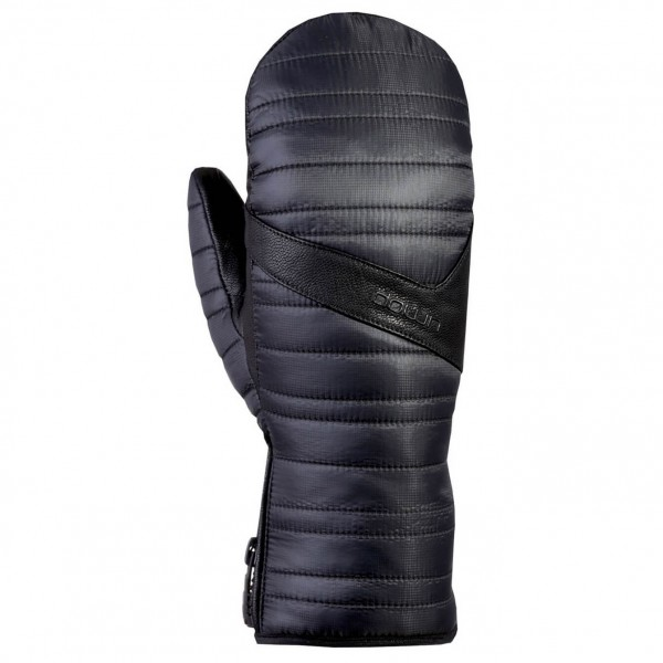 Snowlife - Women's Down GTX Mitten - Gloves