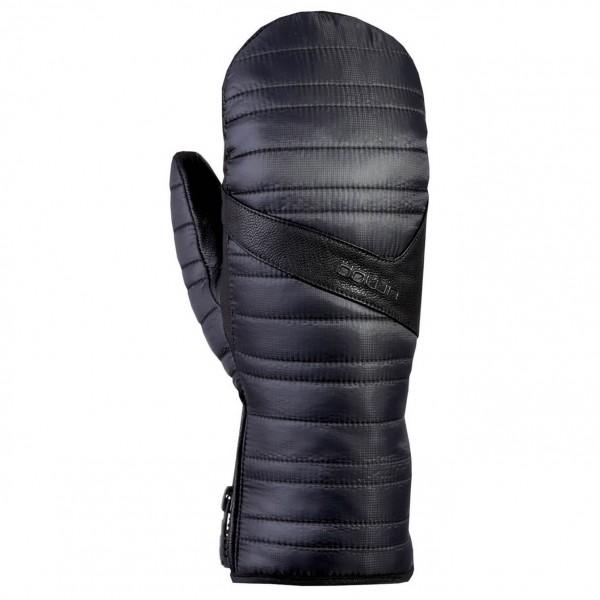 Snowlife - Down GTX Mitten - Handschuhe