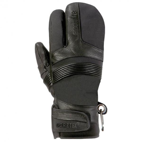 Snowlife - Easy Rider GTX 3 Fingers - Gants