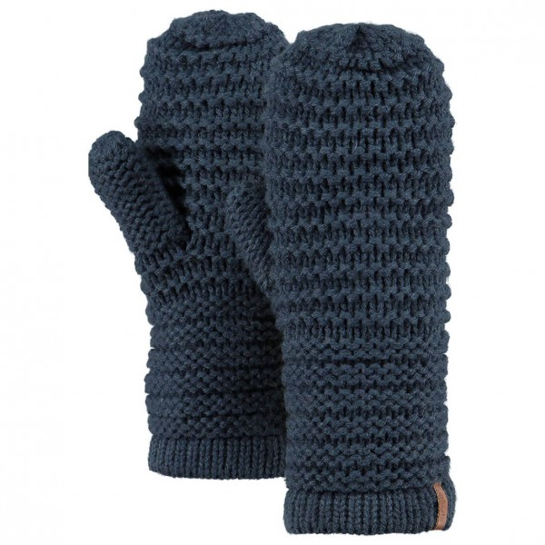 Barts - Kid's Eden Mitts - Gloves