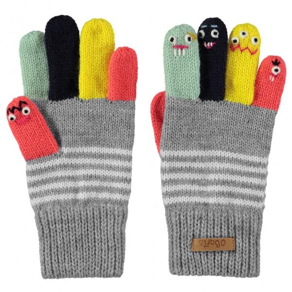 Barts - Kid's Puppet Gloves - Handschuhe