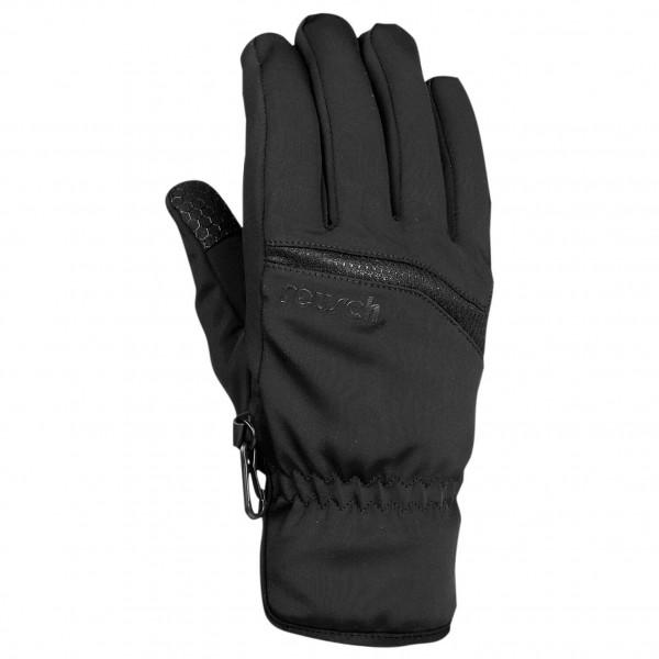 Reusch - Russell Stormbloxx - Gloves