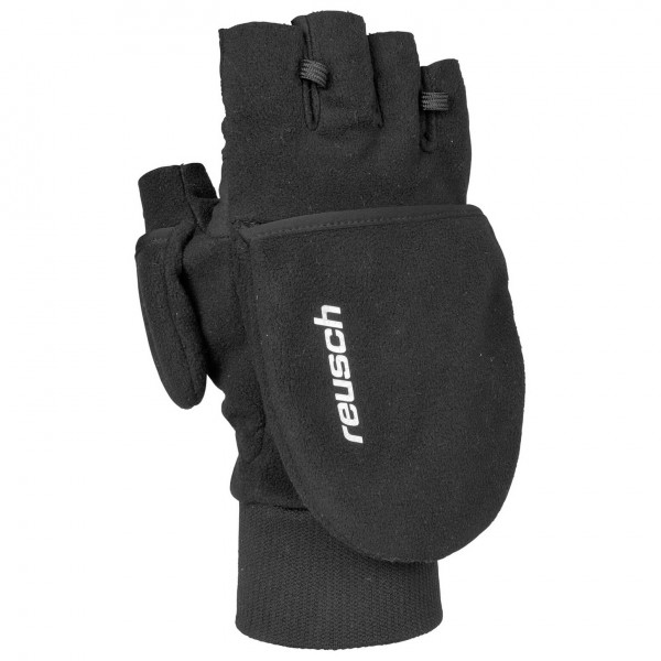 Reusch - Morvan Stormbloxx - Handschoenen