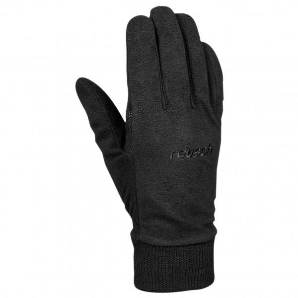 Reusch - Malungen Stormbloxx - Handschoenen