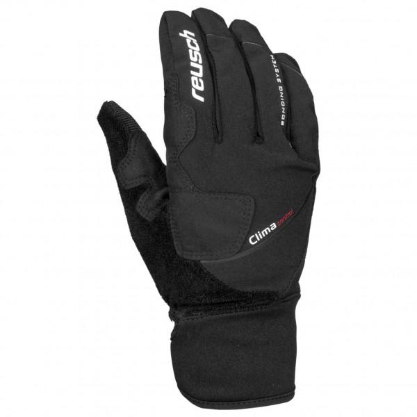 Reusch - Modi Stormbloxx - Gloves