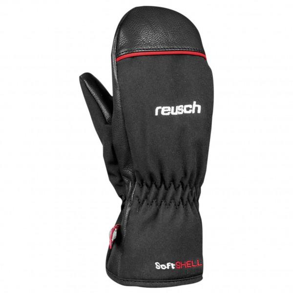 Reusch - Kid's Karli R-TEX XT Mitten - Handschuhe