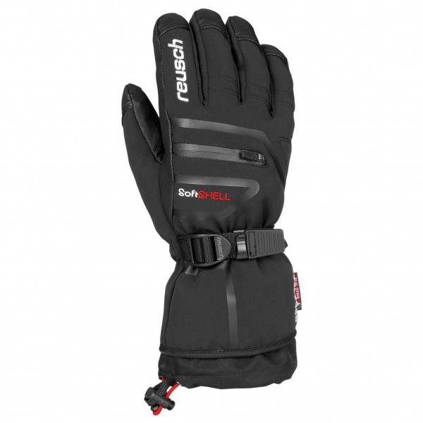 Reusch - Down Spirit GTX - Gloves