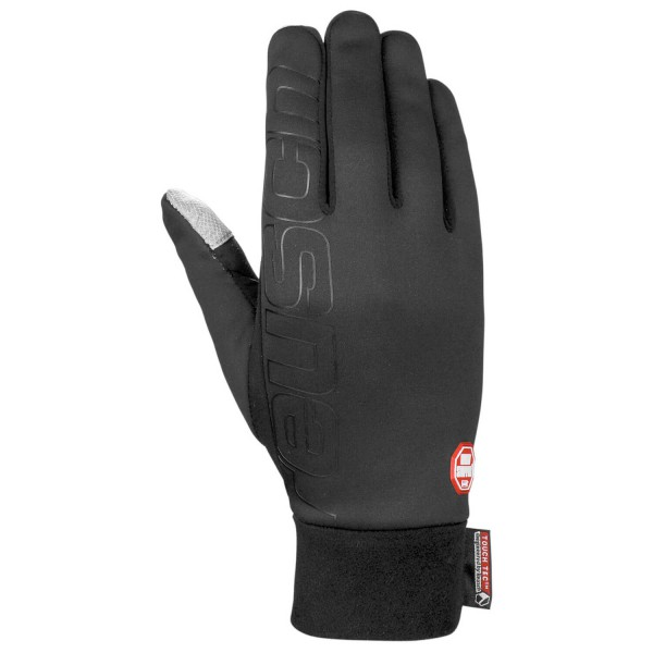 Reusch - Hike & Ride Windstopper - Gants