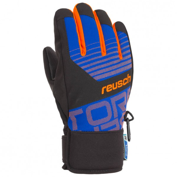 Reusch - Kid's Torbenius R-TEX XT - Handsker