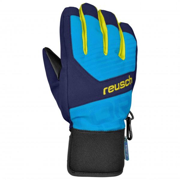 Reusch - Kid's Torbenius R-TEX XT - Handskar