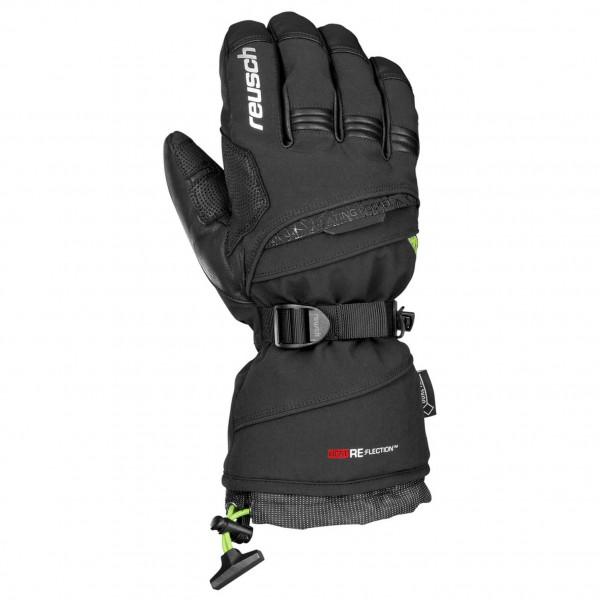 Reusch - Volcano GTX XCR - Handskar