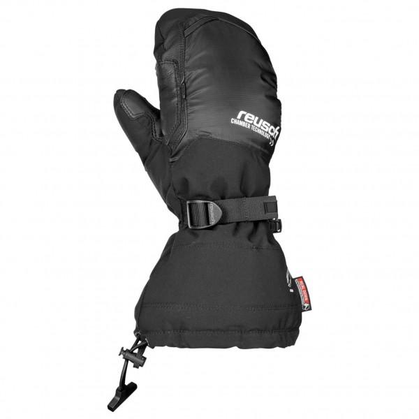Reusch - Chamber II Mitten - Handschuhe