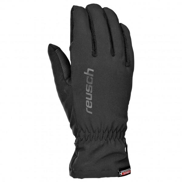 Reusch - Lodos Stormbloxx - Gloves