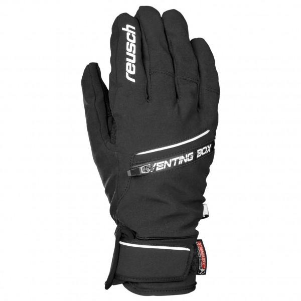 Reusch - Lodos - Gloves