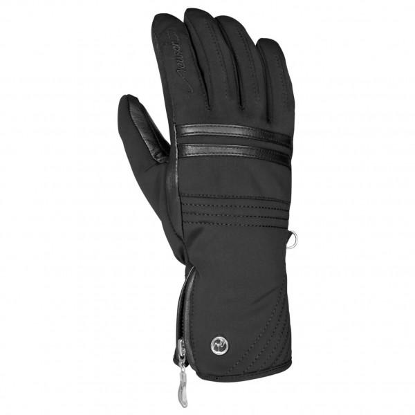 Reusch - Women's Linn Stormbloxx - Handschuhe
