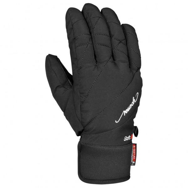 Reusch - Women's Fiona R-TEX XT - Handschoenen