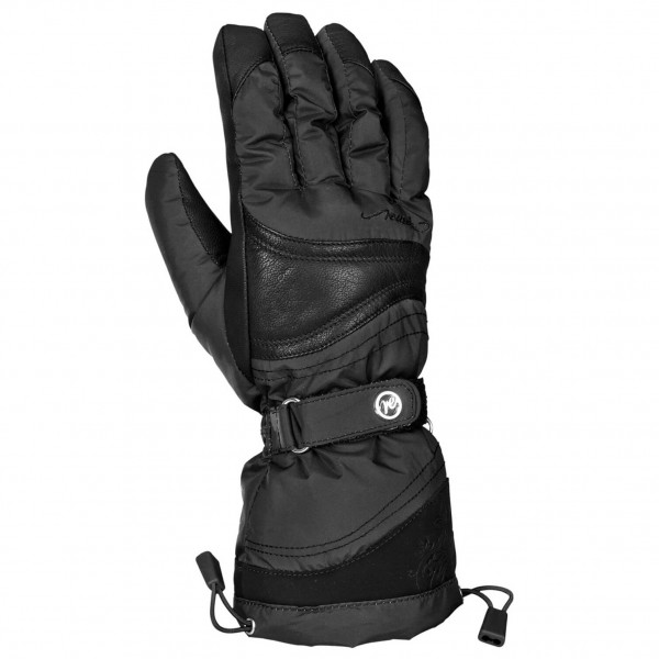 Reusch - Women's Nora R-TEX XT - Handschuhe