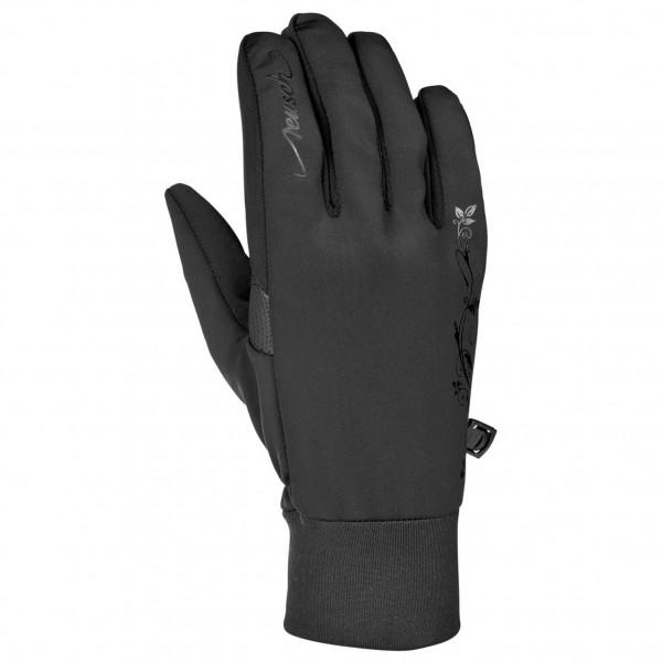 Reusch - Women's Saskia Stormbloxx - Gloves