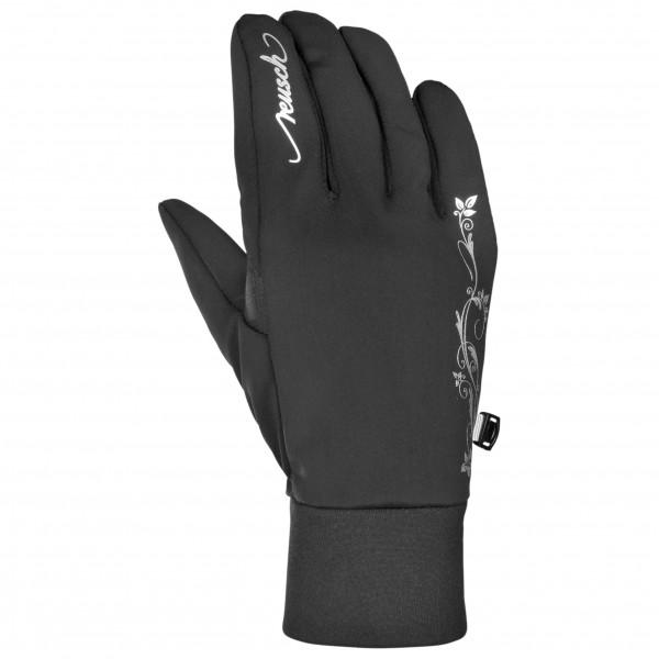 Reusch - Women's Saskia Stormbloxx - Handschoenen