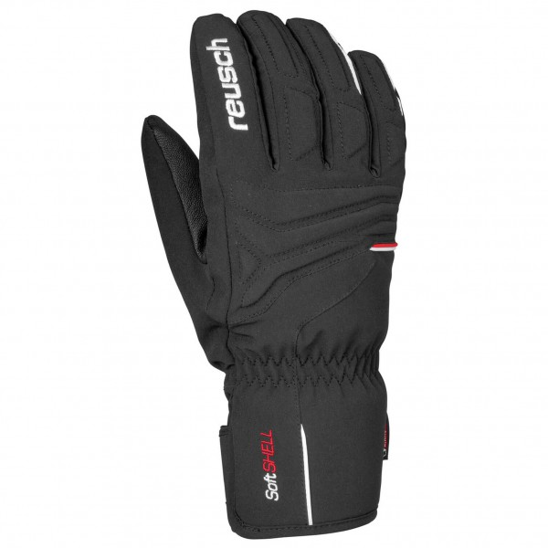 Reusch - Sirius Stormbloxx - Gloves