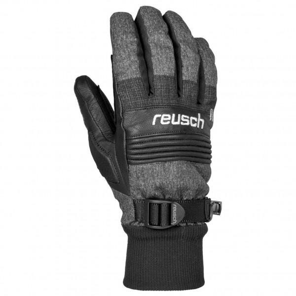 Reusch - Ryman Meida Dry - Käsineet