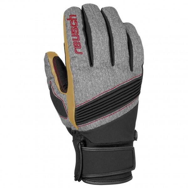 Reusch - Samuel Meida Dry - Gloves