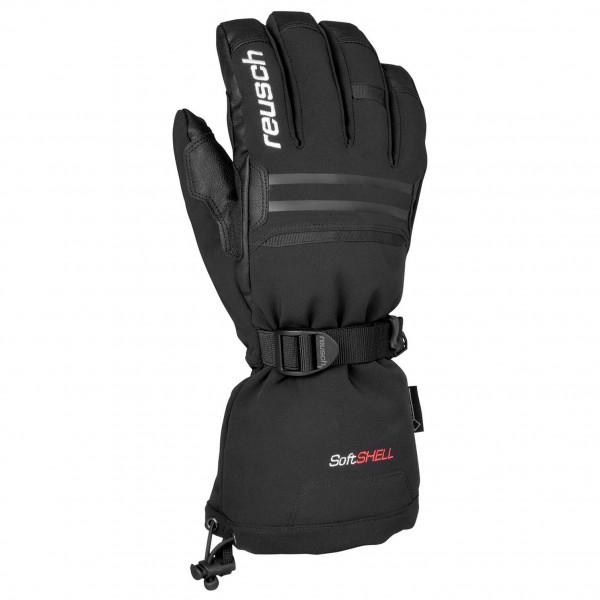 Reusch - Isak GTX - Gloves