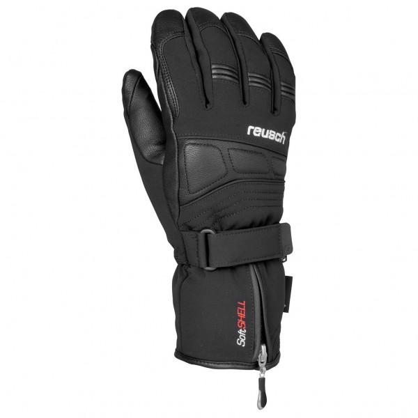 Reusch - Modus GTX - Handschoenen