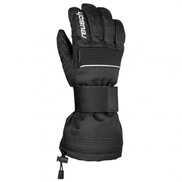 Reusch - Baseplate R-TEX XT - Gloves