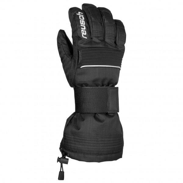 Reusch - Baseplate R-TEX XT - Handschuhe