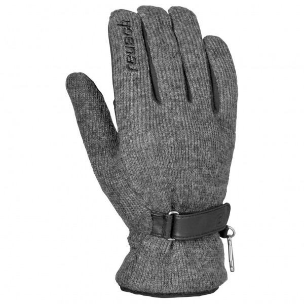 Reusch - Ponentis R-TEX XT - Gloves