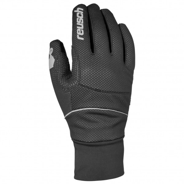 Reusch - Arien Stormbloxx - Handschuhe