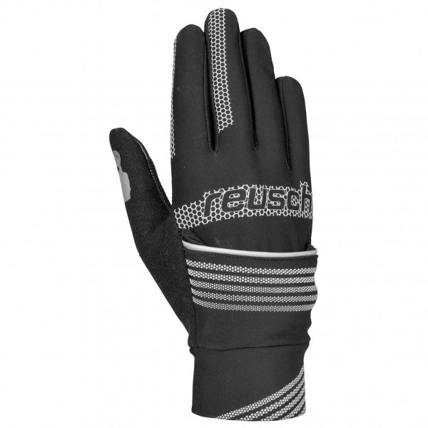 Reusch - Terro Stormbloxx - Handschuhe