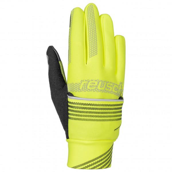 Reusch - Terro Stormbloxx - Handschoenen