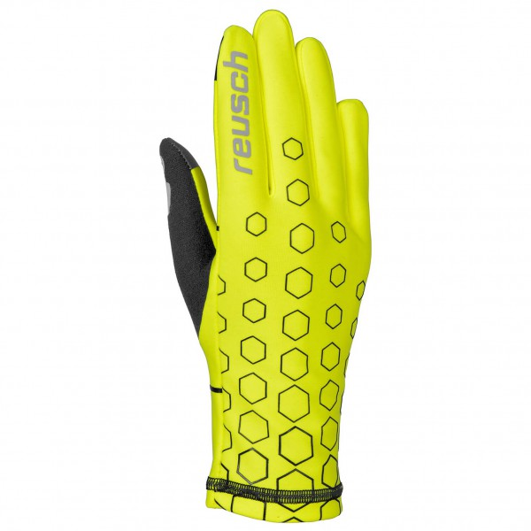 Reusch - Ingemar - Handschuhe