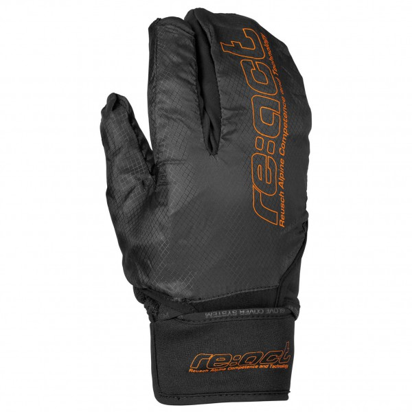 Reusch - Diamir - Gloves