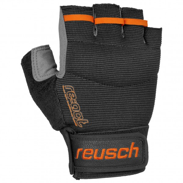 Reusch - Via Ferrata - Gloves