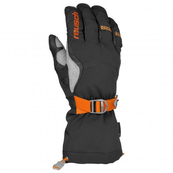 Reusch - Cho Oyu GTX - Gloves