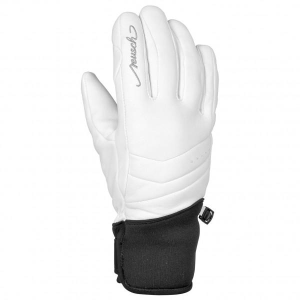 Reusch - Women's Torina - Handschuhe