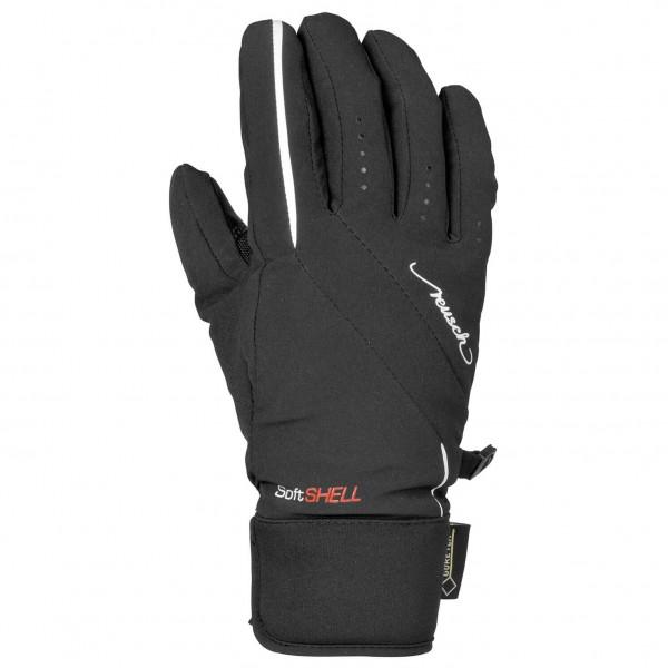 Reusch - Women's Mirella GTX - Handschoenen
