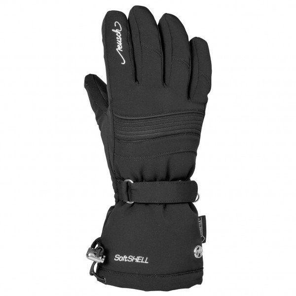 Reusch - Women's Conny GTX - Handschuhe