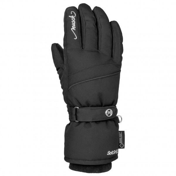 Reusch - Women's Annalena GTX - Gloves