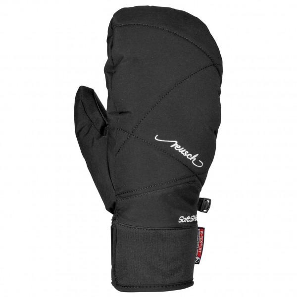 Reusch - Women's Fabienne R-TEX XT Mitten - Handschuhe