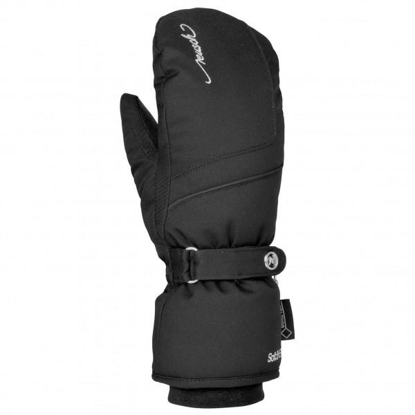Reusch - Women's Annalena GTX Mitten - Handschuhe